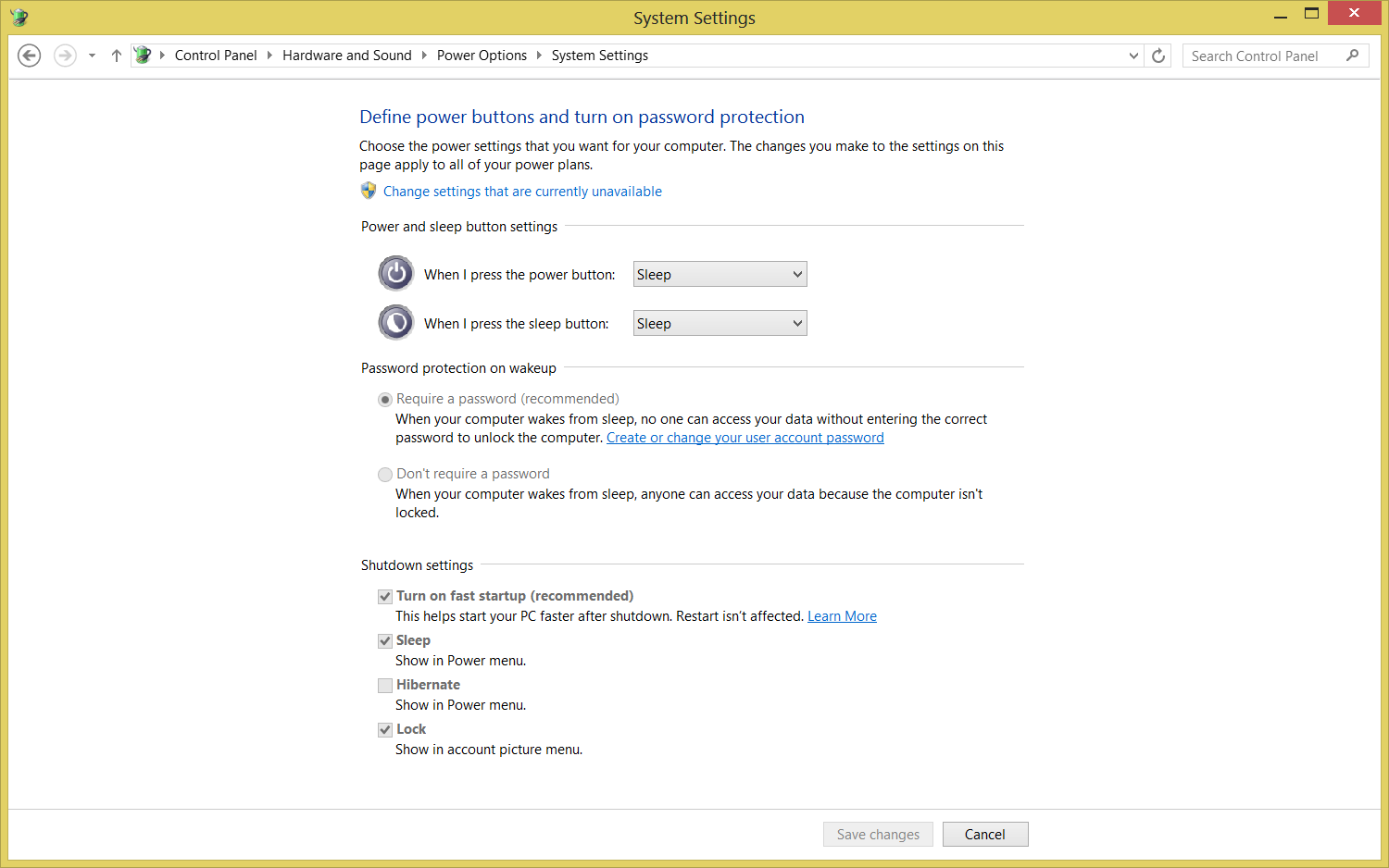 PowerOptions_SystemSettings_FastStart_Windows8.png